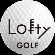 @lofty_golf