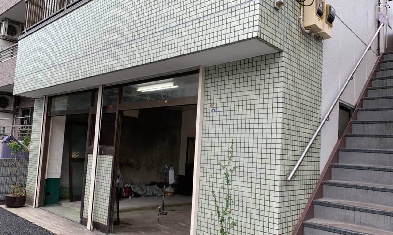 【新入社員紹介】Lofty空間ディレクター